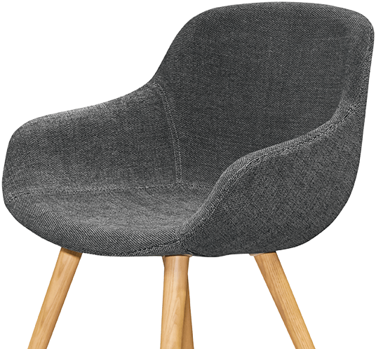 https://wallsofglassdirect.co.uk/wp-content/uploads/2017/11/shop_chair.png