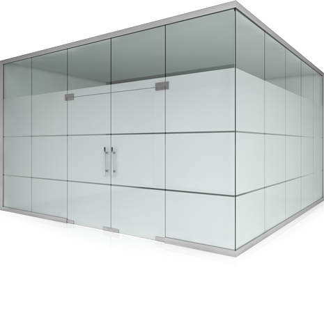 https://wallsofglassdirect.co.uk/wp-content/uploads/2018/06/corner-box-glass-partitions.png