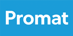 https://wallsofglassdirect.co.uk/wp-content/uploads/2018/06/promat-logo.png